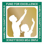 fund for excellence