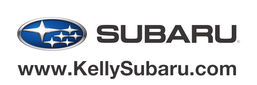 kelly subaru