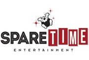 sparetime entertainment